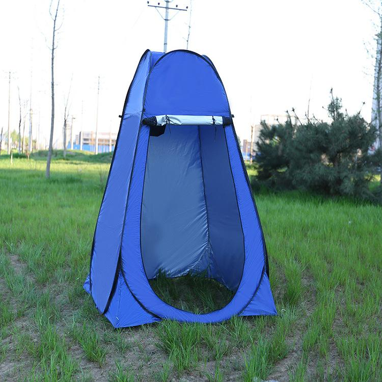Wholesale Clothes Shower Tent Bath Account Change Clothes Tent Mobile Toilet Foldable Single Person Clothes Room To Keep Warm Tents Nz Tents For Sale Uk ... & Wholesale Clothes Shower Tent Bath Account Change Clothes Tent ...
