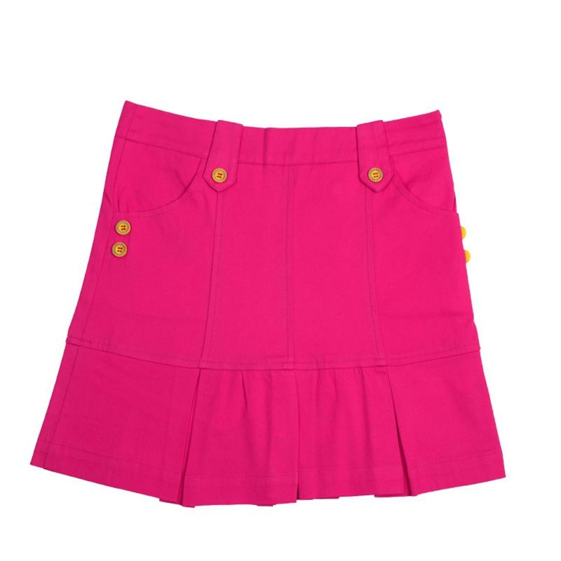 c10e4a8b80 Top Quality Women's Professional Golf Skirt Leisure Pleated Skirt Coon  Quick Dry Sport Skirts for Lady Golf Clothing Women Golf Shorts Cheap Golf  Shorts Top ...