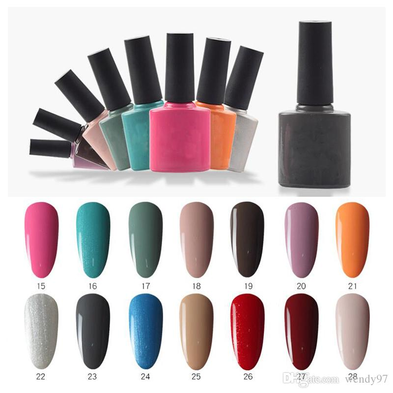 Free Sample High Quality Best Price Distributors Uv Led Shiny Nail ...