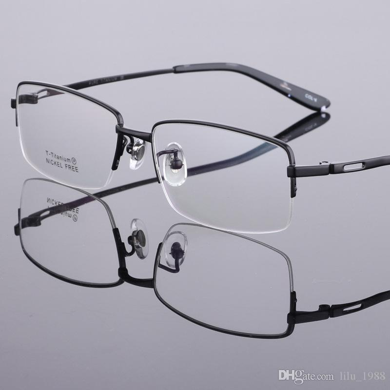 Dorable Monturas De Las Gafas De Nikon Modelo - Ideas de Arte ...