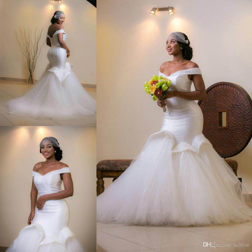 0cb227269c6 Wedding Dress Designers South Africa - Gomes Weine AG