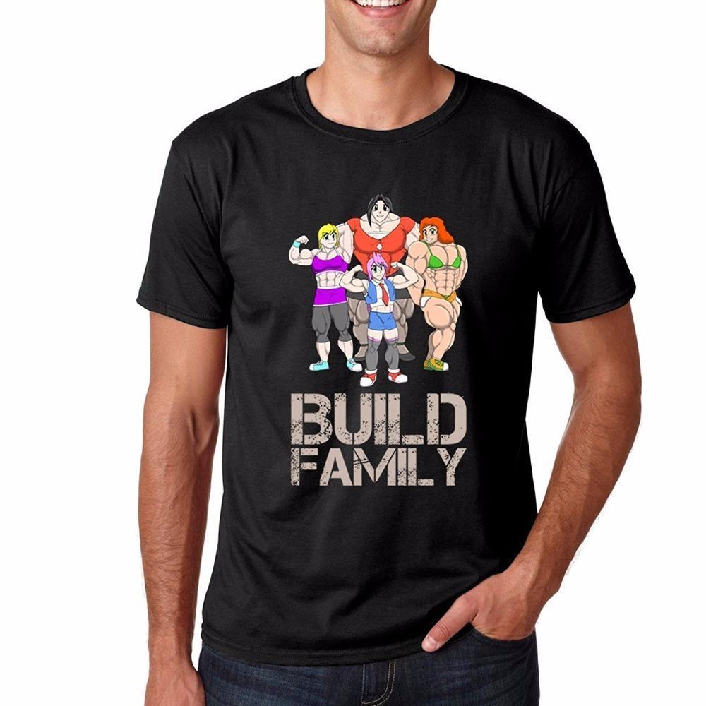 Print Logo On Shirt Mens 2018 Newest Funny Summer T Shirt Tops Tees