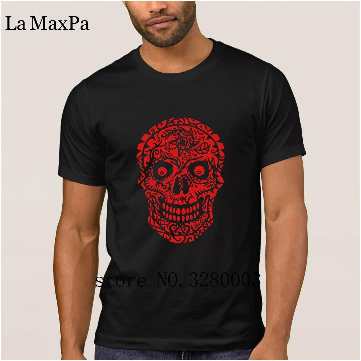 ad896a4a72a Mexican Style Mens Shirts