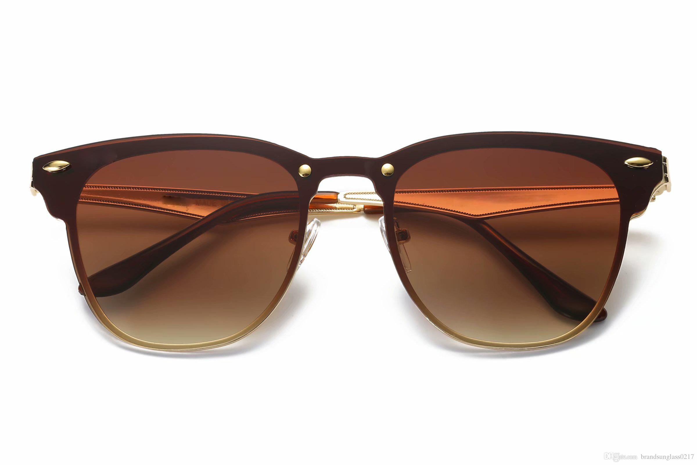 89b47739f80a0 Hot Sale Designer Brand Sunglasses Master Men Women Sun Glasses ...
