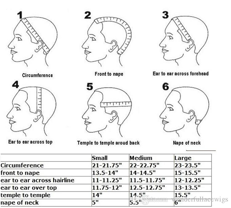 12 дюймов бразильский виргинские имитация человеческих волос парики фронта шнурка Glueless короткие боб синтетические волосы парики волнистые с для чернокожих женщин