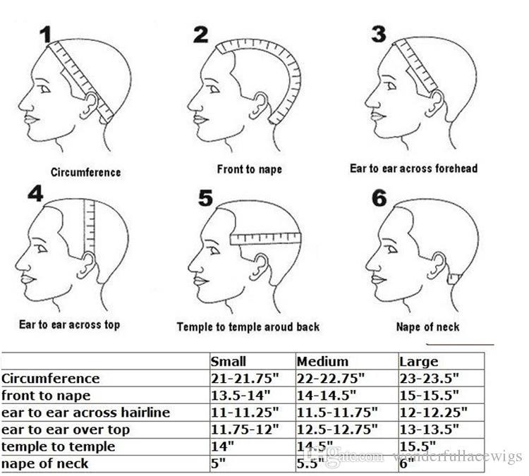 180% Density Hair Long Ombre Rot Afro Verworrene Lockige Synthetische Lace Front Perücken für Schwarze Frauen