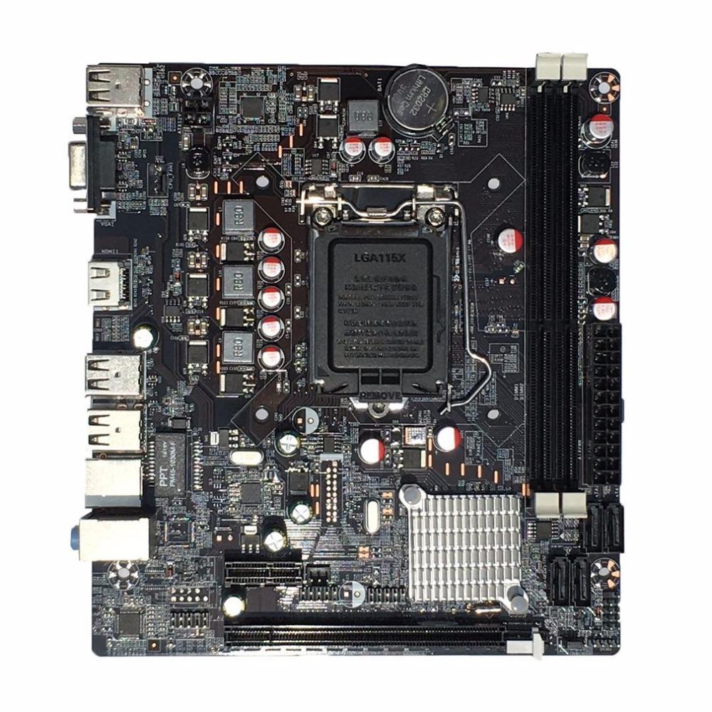 ZB484900-D-25-1