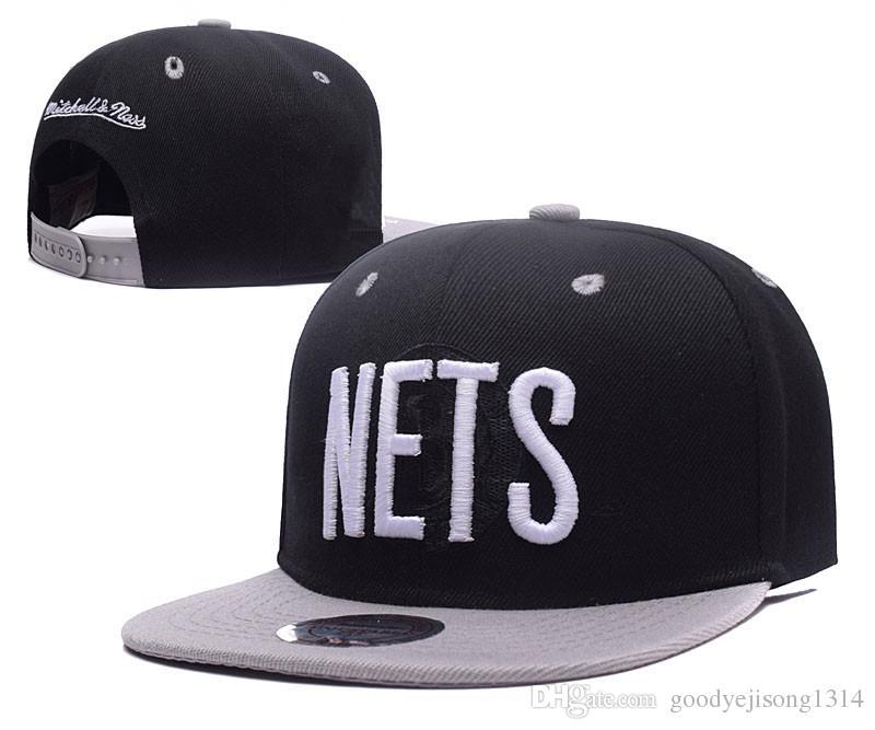2610e780b75 Wholesale New Cayler   Sons Baseball Caps Brooklyn Embroidery Hats Snapback  Caps Adjustable Dad Hats for Men Bones Snapbacks Bone Gorras Cap Online  with ...