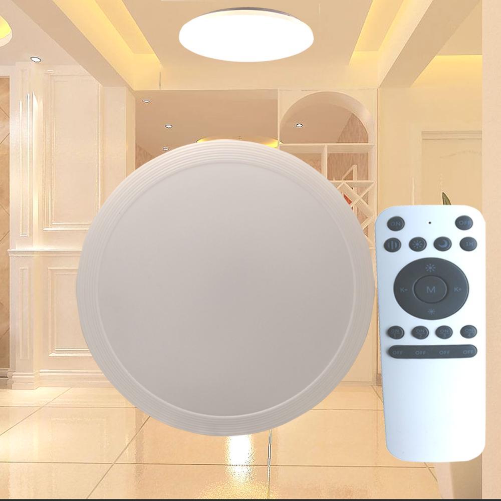 moderne deckenleuchten schlafzimmer grau wei schlafzimmer bettw sche gestreift einrichten. Black Bedroom Furniture Sets. Home Design Ideas