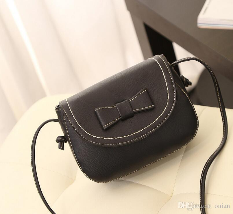 629bbb21a3 cute side bag!