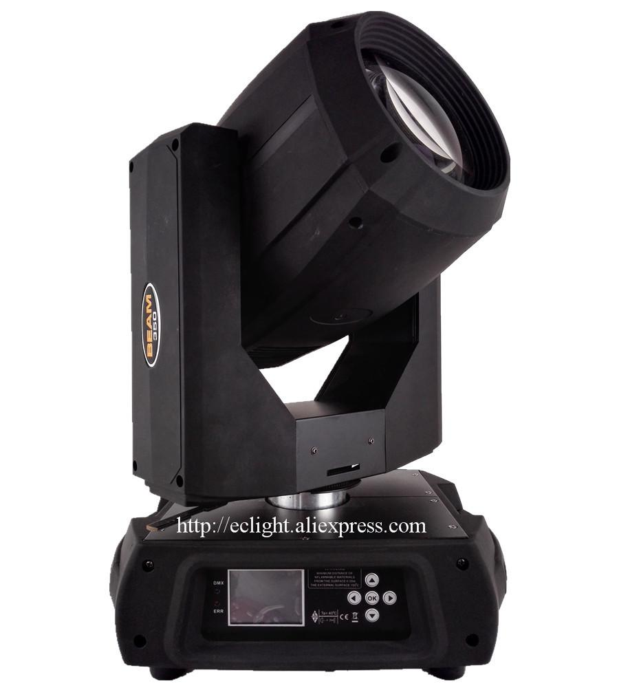 cheap lighting effects. Wholesale Beam 350 Moving Head Light 17r Wash Spot Stage Lighting Dj Effects Cheap Disco Lights Party From Amarylly, I