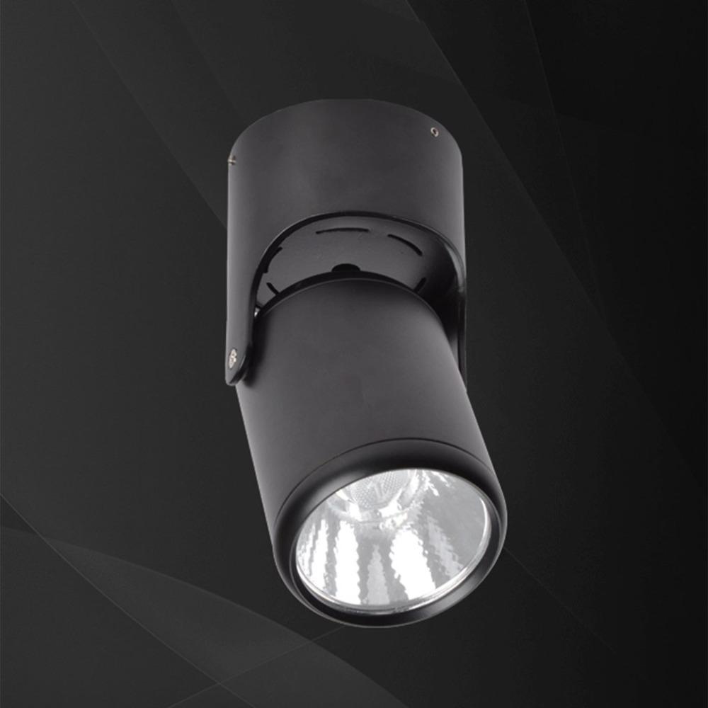 Led Plafon 24 Cob Superbright Daftar Harga Terbaru Dan Terupdate Lampu Kabin Plasma Mata 36mm X 26mm White Online Cheap 5w Track Light Open Mounted Rail Spot Clothes Shop Ceiling Lamp