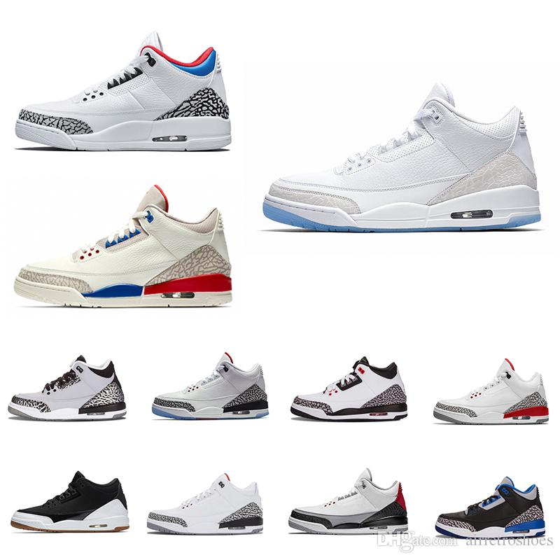 buy popular 93e87 75a11 Pure White Tinker Katrina International Flight SEOUL Black White Cement Men Basketball  Shoes Katrina Tinker Sports Man Sports Sneaker 41 47 Kd Basketball ...