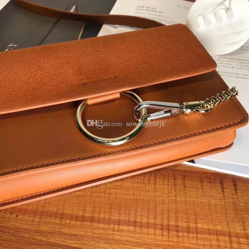 الحرة الشحن وصول ساخنة جديدة بيع نمط أزياء المرأة حقيبة يد جلدية عالية الجودة حقائب الكتف محفظة حقائب الكتف