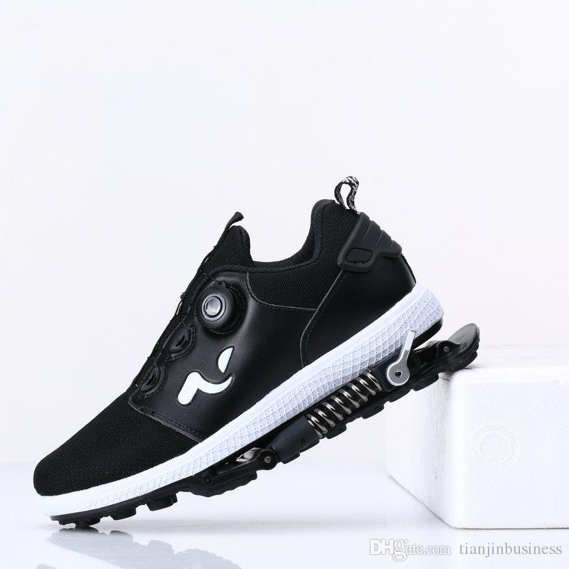 bf8997179 Compre Zapatillas Funcionales Para Adultos 2 En 1