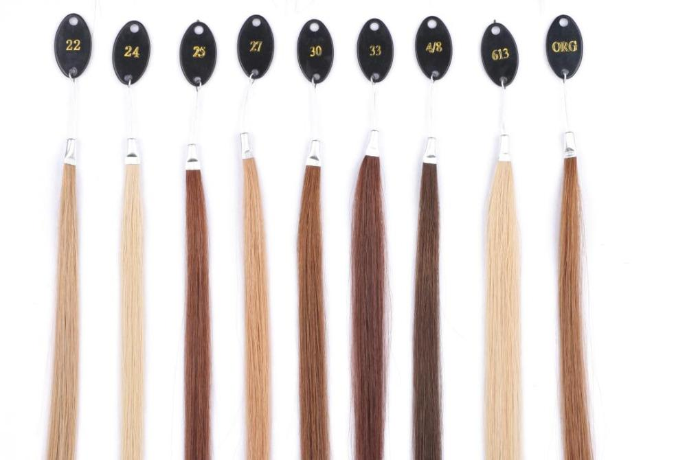 Le beauty hair slight layer front lace kosher wig 100% European virgin hair jewish wig ,kosher wig Best Sheitels