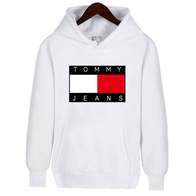 2018 hot mens hip hop hoodies sweat suit tracksuit men with the hole hoodies men fashion set winter male streetwear_H15