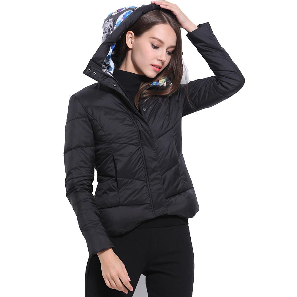 2019 Hot Sales Europe Style 2017 Winter Coat Short Style Women S Very  Popular New Designing Down Jackets Dropshipping From Yiquanwater 9936e3bae