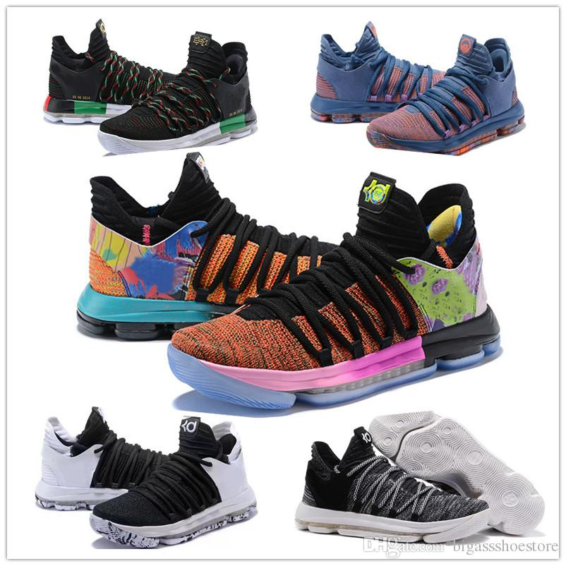 super popular 80953 fa61d canada nike kd7 kids frozen thumb c362c 95d29  reduced new kevin durant 10  basketball shoes mens high quality kd 10 training shoes kd10 outdoor