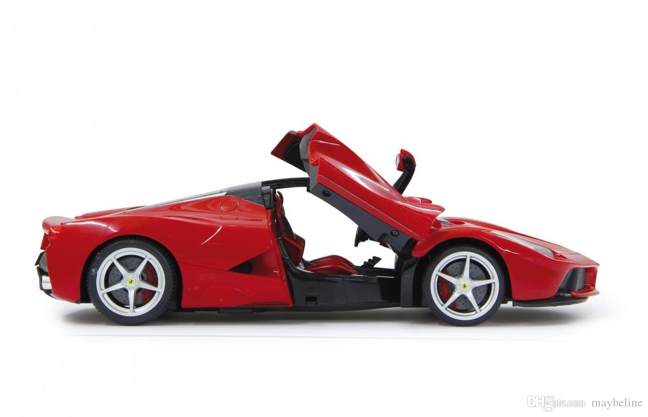 Ferrari Laferrari Rc on ferrari logo, ferrari electric car, ferrari f100, ferrari f1, ferrari formula 1, ferrari meme, ferrari cop car, ferrari f1000, ferrari lamborghini mix, ferrari laptop, ferrari concept, ferrari ff, ferrari suv, ferrari aliante, ferrari f750, ferrari bike, ferrari ego, ferrari of the future, ferrari f60,