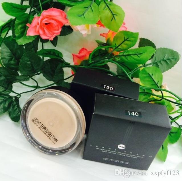 Makeup Studio Fix Face Powder Plus Foundation 12g Pressed Powder Concealer Professional Plastic Foundation White Brighten Concealer a432