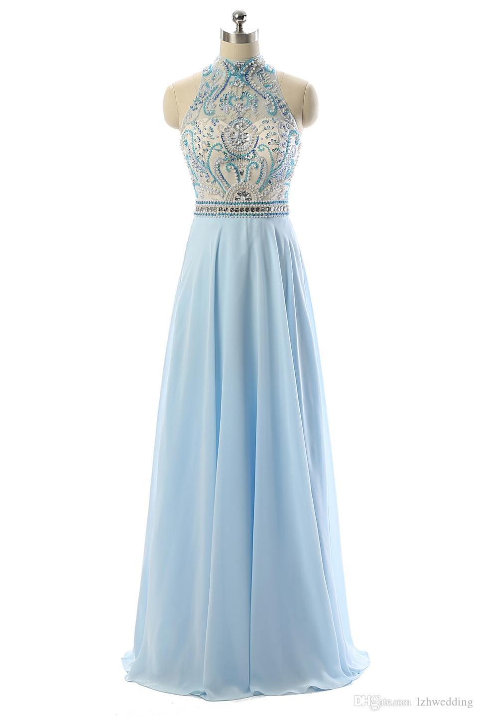 Comfortable Prom Dresses Debenhams Gallery - Wedding Ideas ...