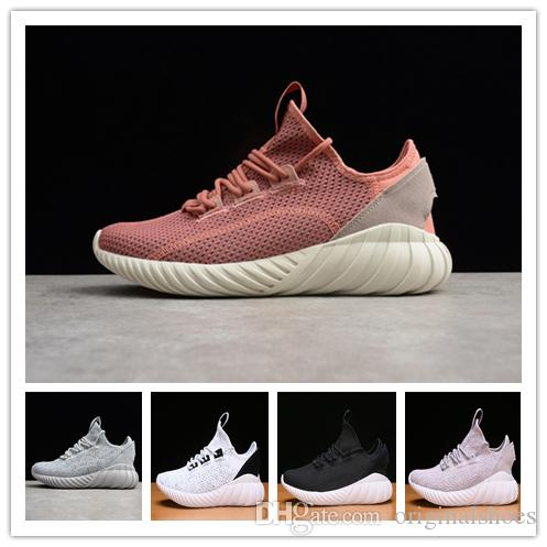 sale lowest price Wholesale Arrival Y3 Stan Smith Running Shoes personality Men women sneakers further luxury products from the designer range Y3 Shoes clearance browse cheap sale pay with visa cheap big discount cheap newest DftBh
