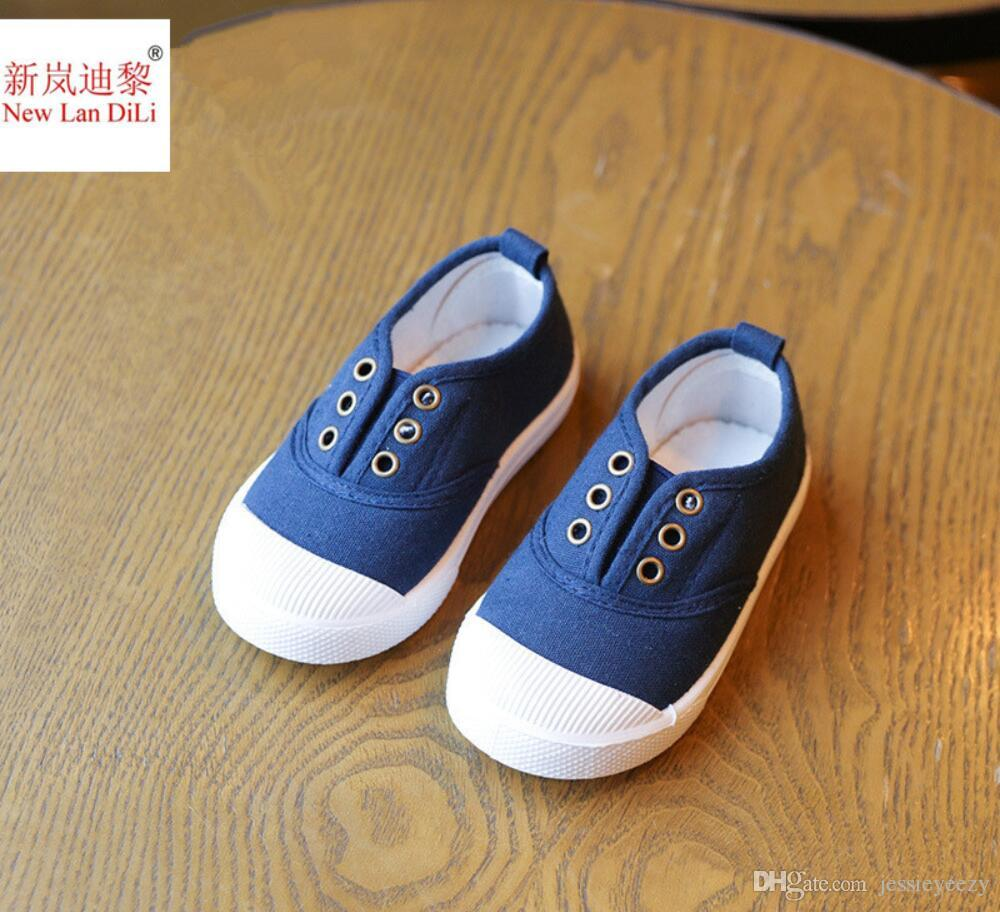 Jessie store P.O.D -S3.1 2018 Fashion Sport Baby First Walkers shoes