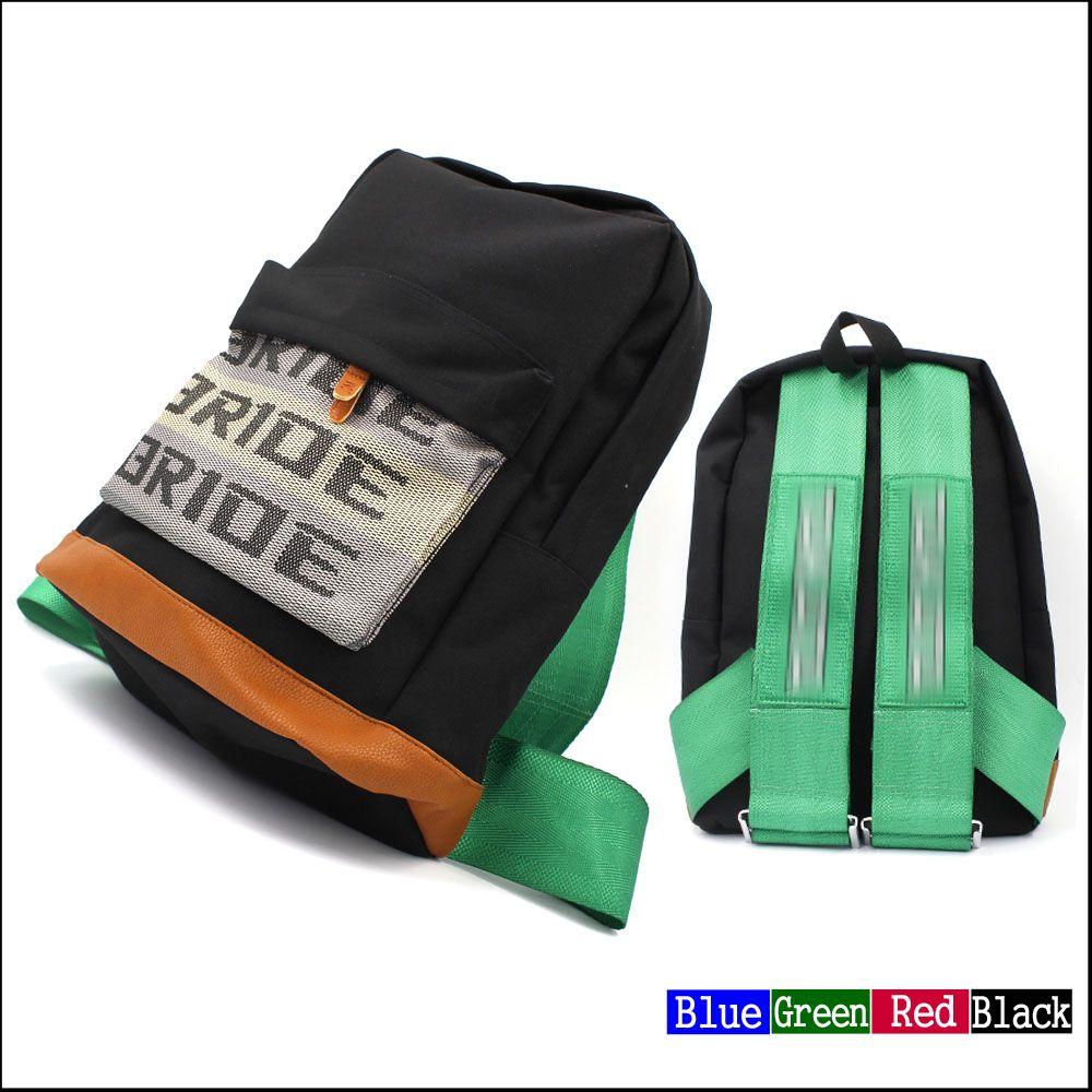 Best Motorcycle Backpack For School- Fenix Toulouse Handball 93b4988f6e156