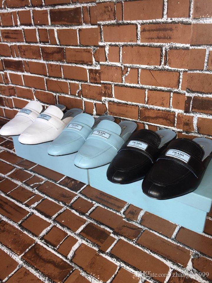 1f0662078576 Fashion New Slippers Ladies