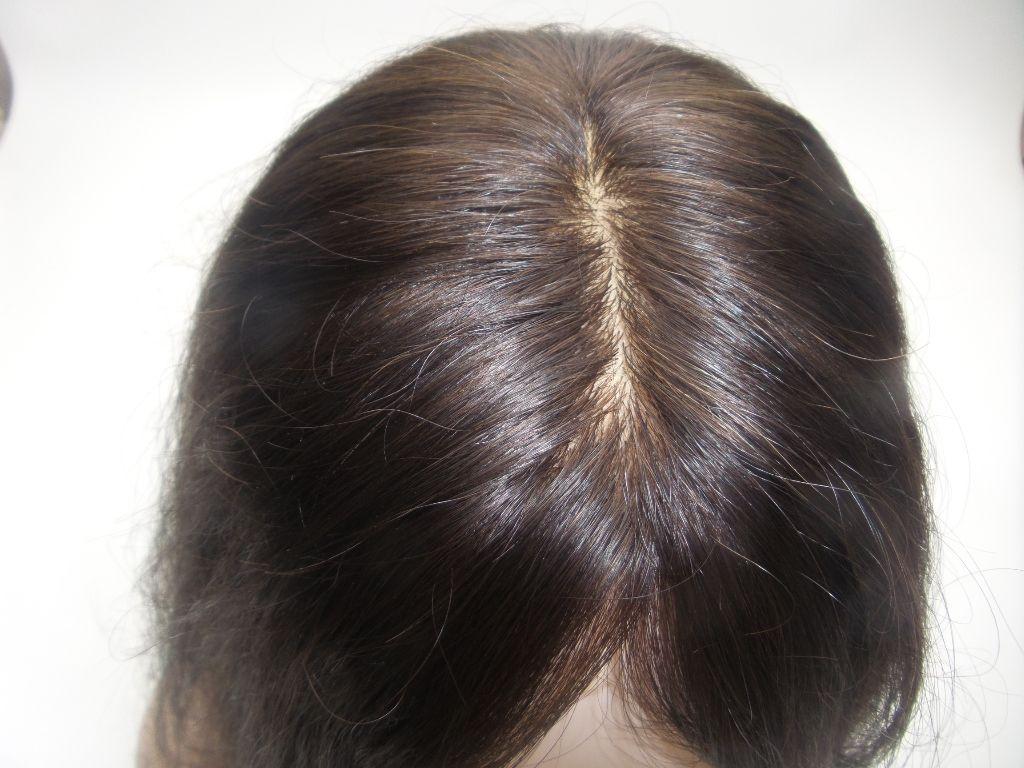 Tam Dantel Peruk Brezilyalı Tam Dantel Peruk Siyah Kadınlar Için Düz saç Tutkalsız İnsan Saç Vücut Dalga Yan Kısmı Ile Kalın patlama Kaliteli