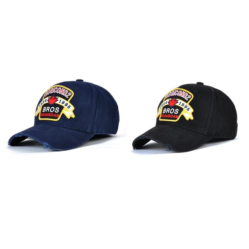 059a78339ae 2019 Top Quality D2 Cap Popular Letter Embroidery Baseball Cap Men Women  Kids Summer Visors Sun Hats Fashion Casual Couples Hats Sport Cap From  Hot spinner