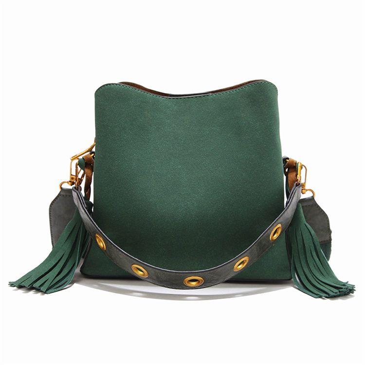 2018 Casual PU Cross Shoulder Bag For Women Leather Messenger Bag Purse  Crossbody For Girls Drop Shipping Shoulder Bag for Women Leather Crossbody  for Girls ... 806f0bf246f52