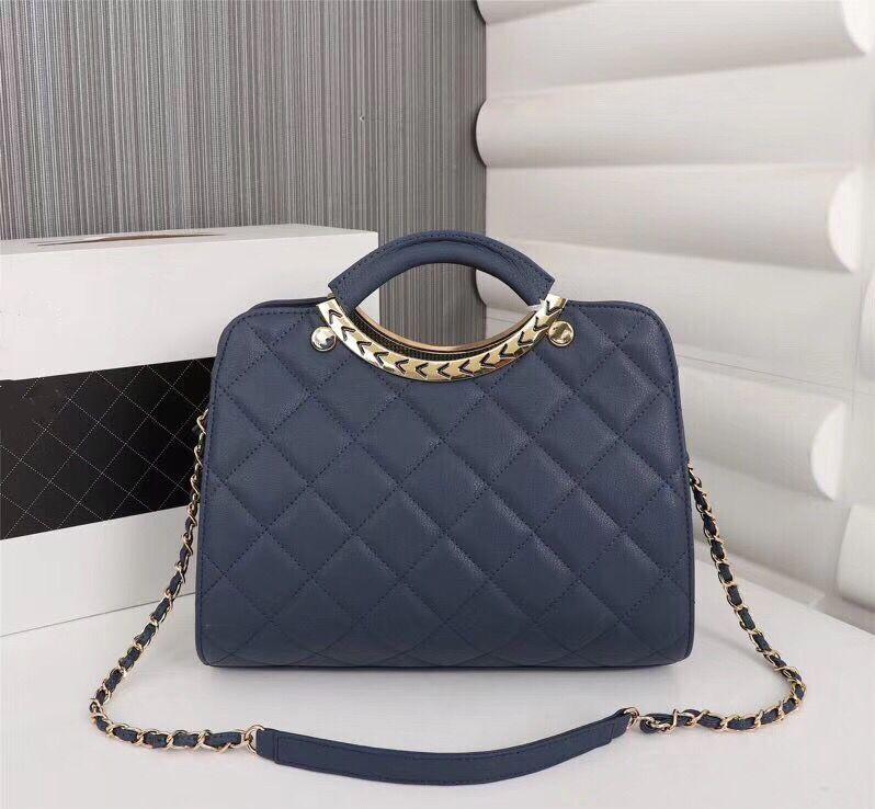 6e56ce37cbc1 Designer handbags high quality luxury portable women s bag famous brand  high quality ladies retro wallet 2018
