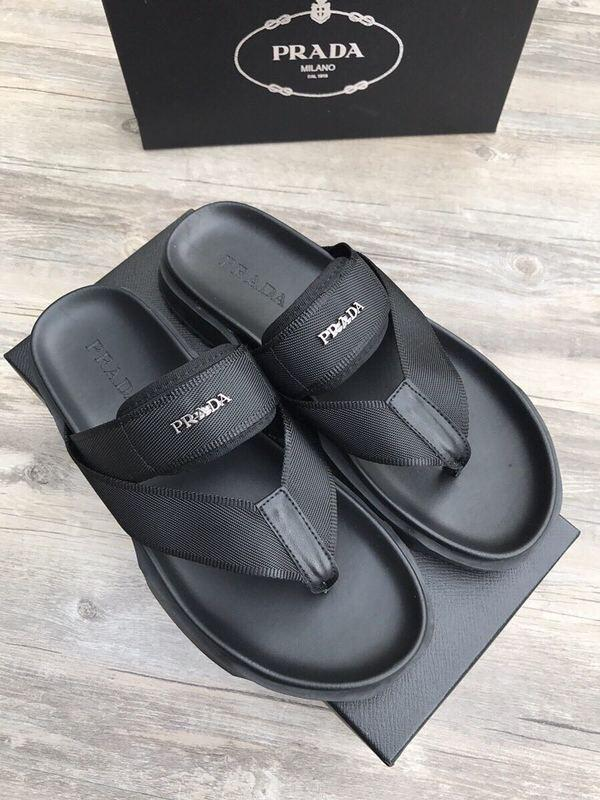a885e52ebf62 Flip Flops Flip Flop 207501 Men Slippers Slippers Drivers Sandals Slides  Sneakers Princetown Leather Slipper Real Leather Shoes Wedge Boots Boots  Sale From ...