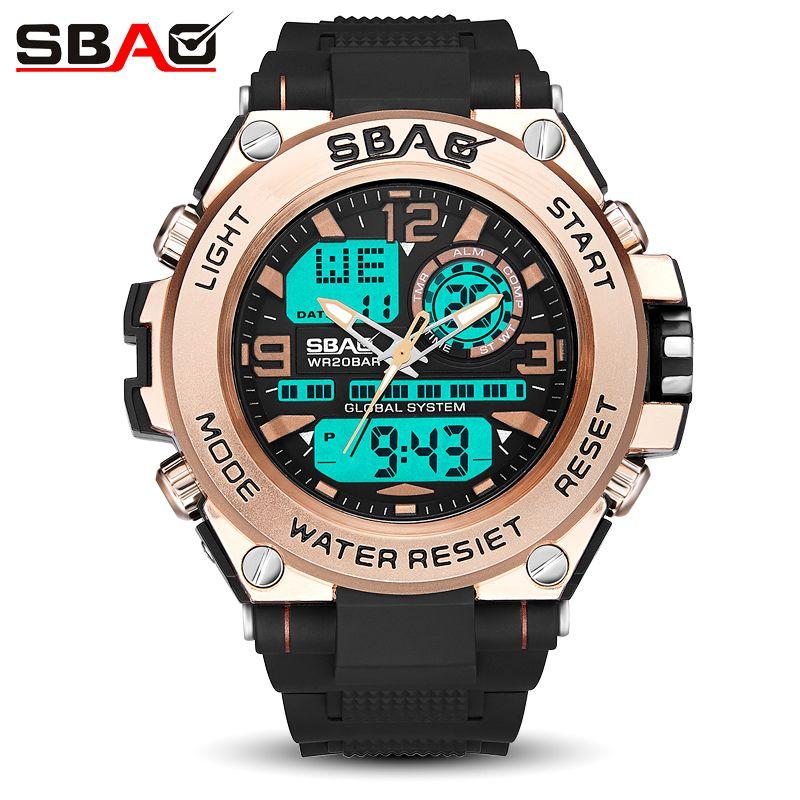 orologi sportivi uomo prezzi