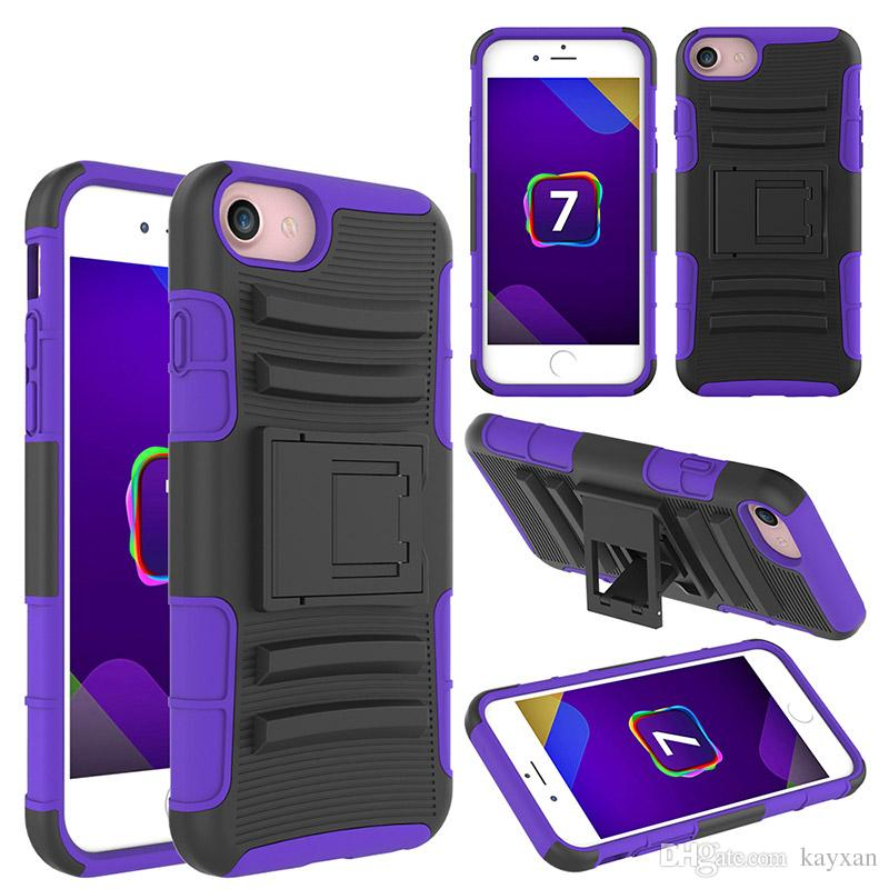 Back clip triple Covers Mobile Phone Case for Google Pixel XL 3 in 1 Hybrid Silicone PC Back Case for Sony C5 Ultra
