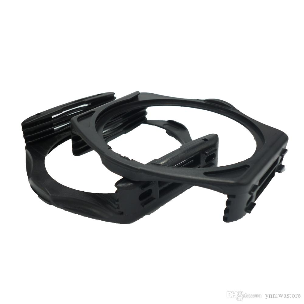 42 in1 Filter +4 Cases+9 ring Adapter+2 holder+Wide-Angle Holder+lens hood for Cokin P Suitable camera
