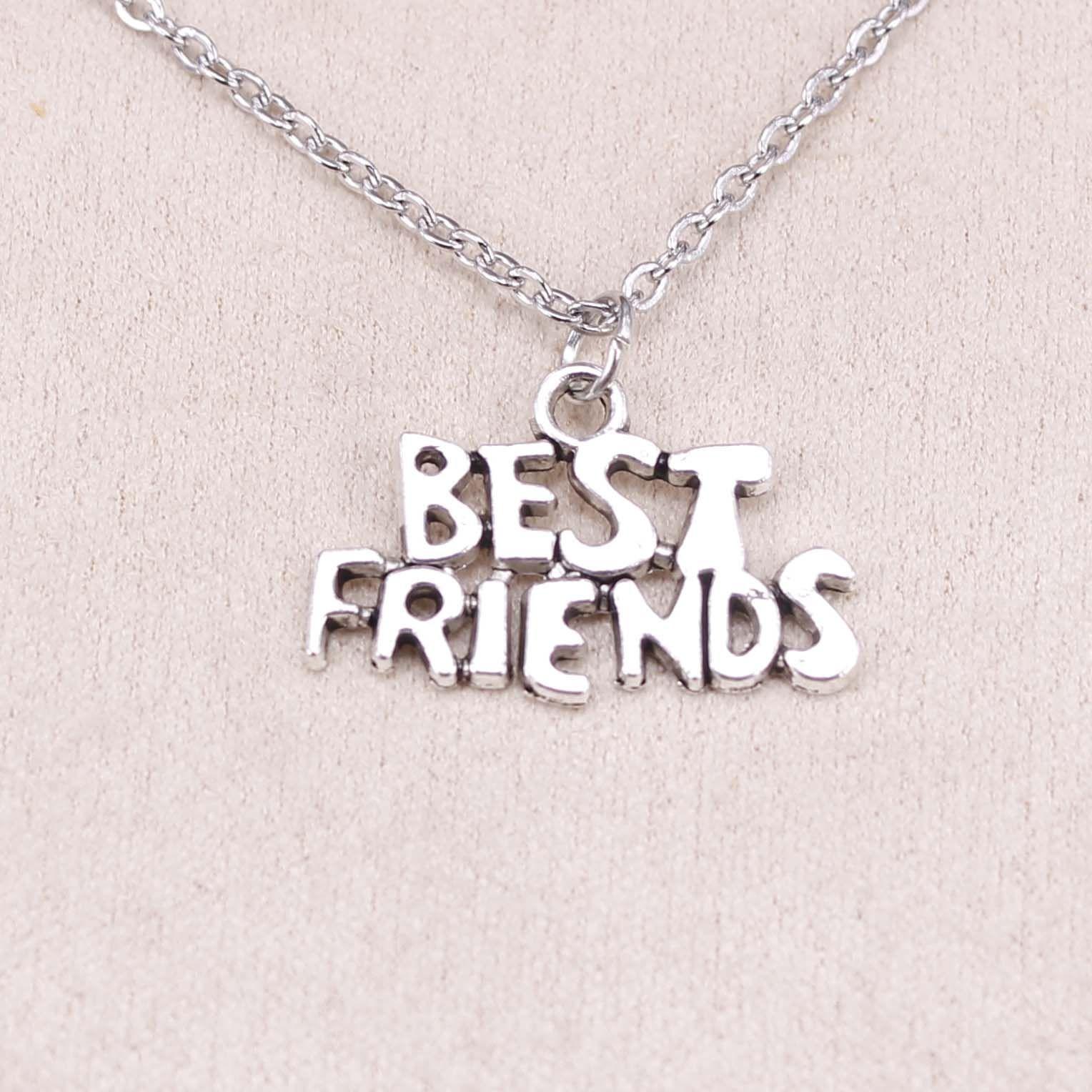 friends24