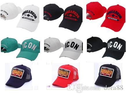 a78e538e6e1 Wholesale High Quality Baseball Cap 100% Cotton Brand Icon Embroidery Hats  for Men Caps 6 Panel Snapback Hat Dad Casquette Visor Gorra Bone Baseball  Cap ...