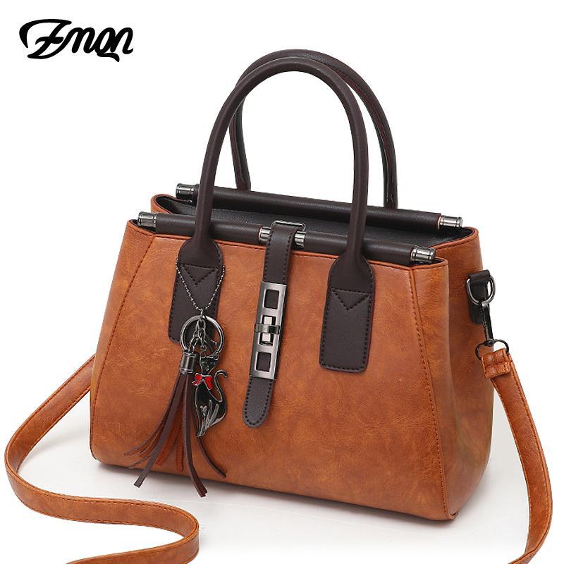 ... Bag Outlet Shoulder Bag High Quality Tassel Daily Packs Kabelka C853  Y18102503 Reusable Shopping Bags Rosetti Handbags From Gou03 6d10f5efcf6