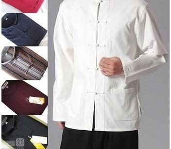traditional chinese clothing mens shirts orientation male for men mens chinese clothing traditional clothes for men