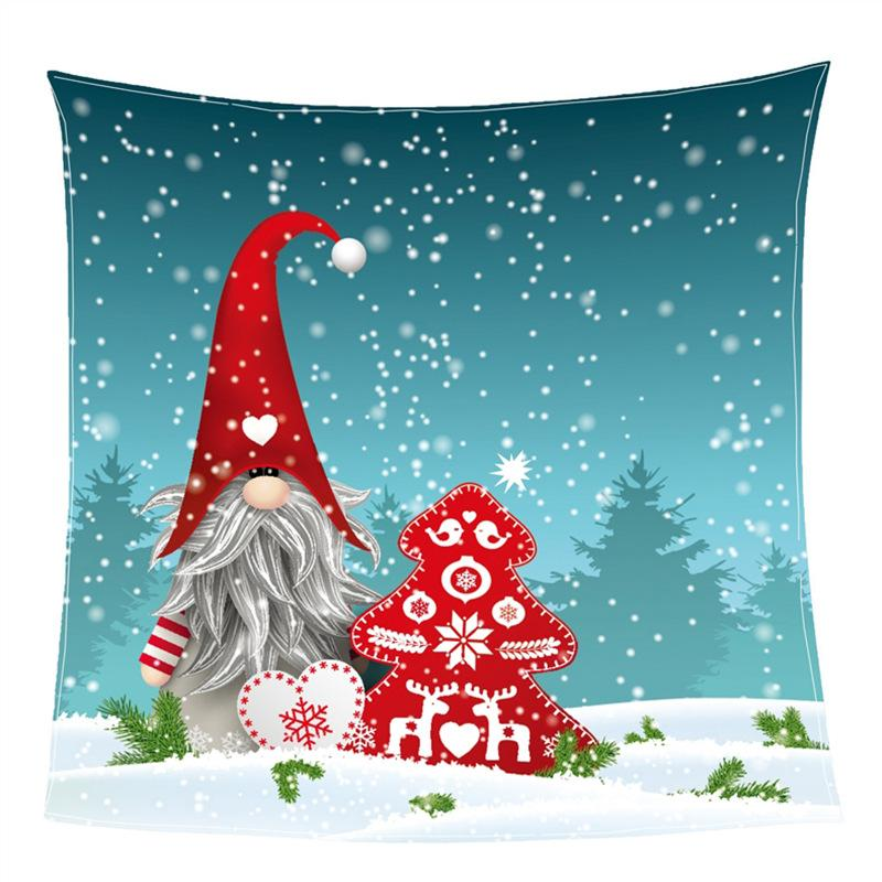 red christmas tree plush throw blanket hipster blanket for couch printed soft throw designer throw blankets zebra electric blanket from zhexie