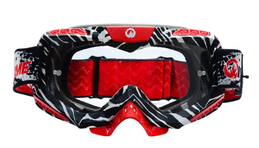 fb4beac56e New Nenki Motocross Goggles Glasses Oculos Cycling MX Off Road Helmet Ski  Sport Gafas For Motorcycle Dirt Bike Racing Goggles Prescription Motorcycle  ...
