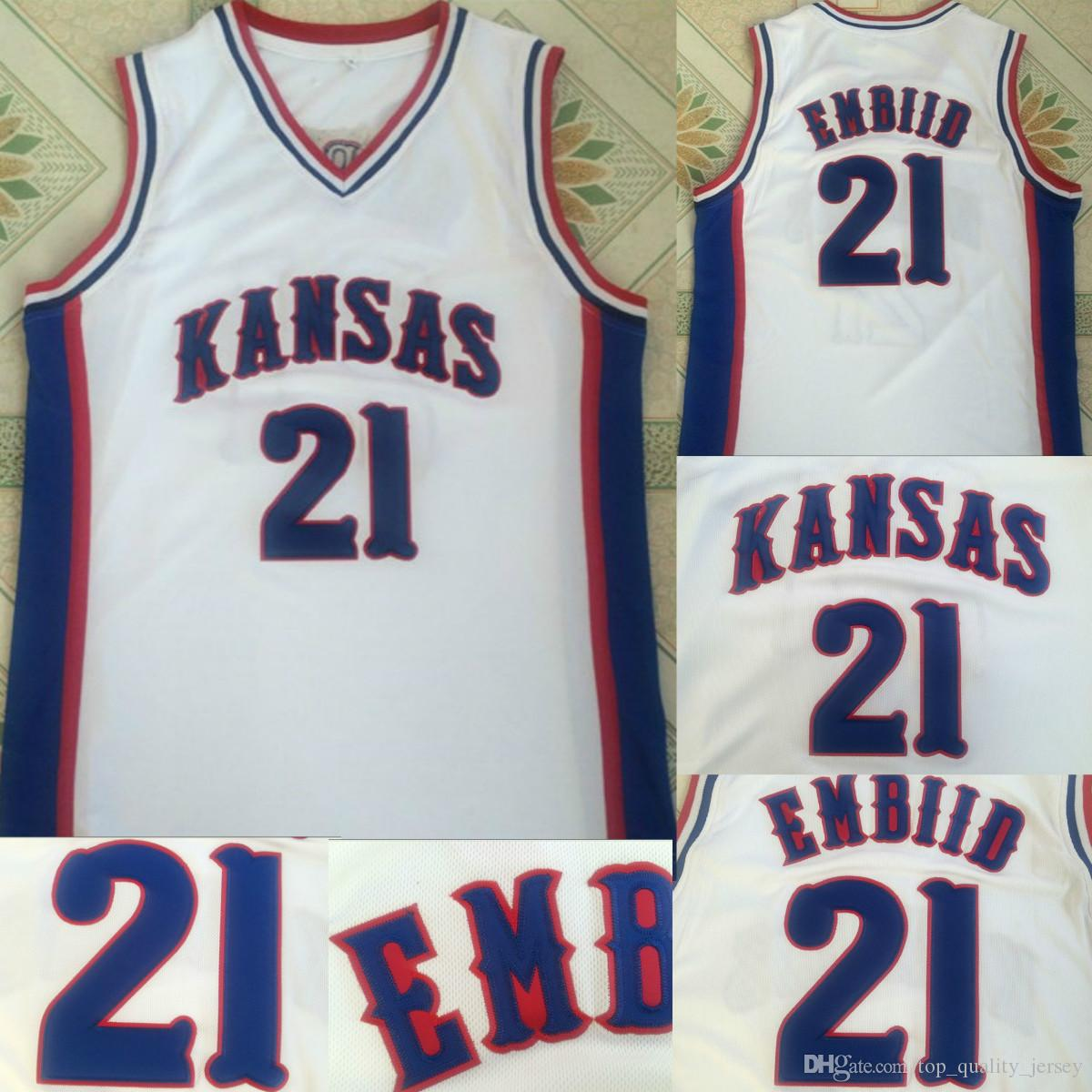 a9f1a8b59 adidas philadelphia 76ers authentic royal blue joel embiid alternate jersey  mens  cheap mens kansas jayhawks 21 joel embiid college basketball jerseys  white ...