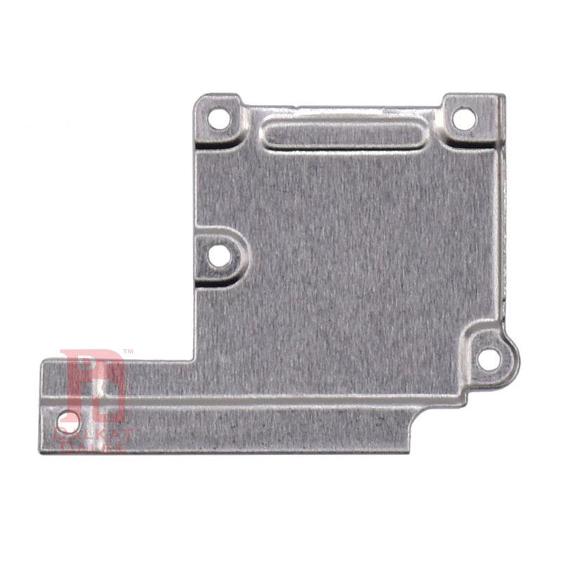 Für iPhone 6 Plus Ganzkörper Innen Kleine Halter Halterung Abschirmplatte Für iPhone 6 P Metall Eisen Körperteile Set Kit Telefon Ersatzteile
