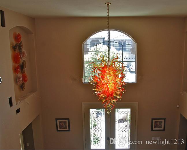Oltre Il Soffitto Di Vetro : Charleston lampada da soffitto by multiforme