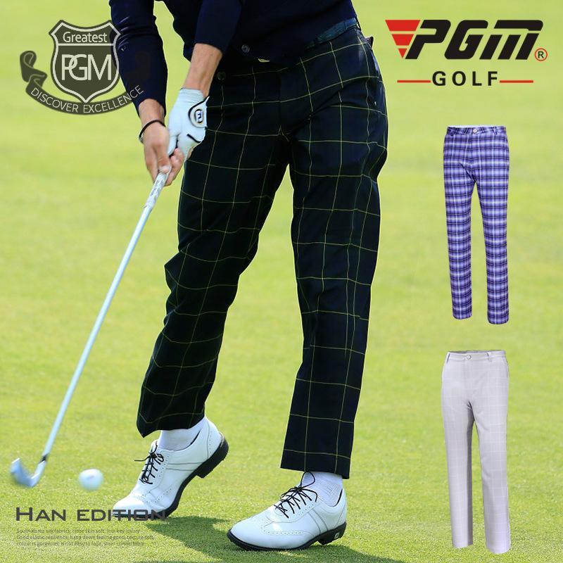 f1220e668811 Golf Clubs Golf Clothing Mens Pants Trousers for Men Quick Dry Summer Thin  Clothes Plus Size XXS-XXXL Apparel Golf Pants Cheap Golf Pants Golf Clubs  Golf ...