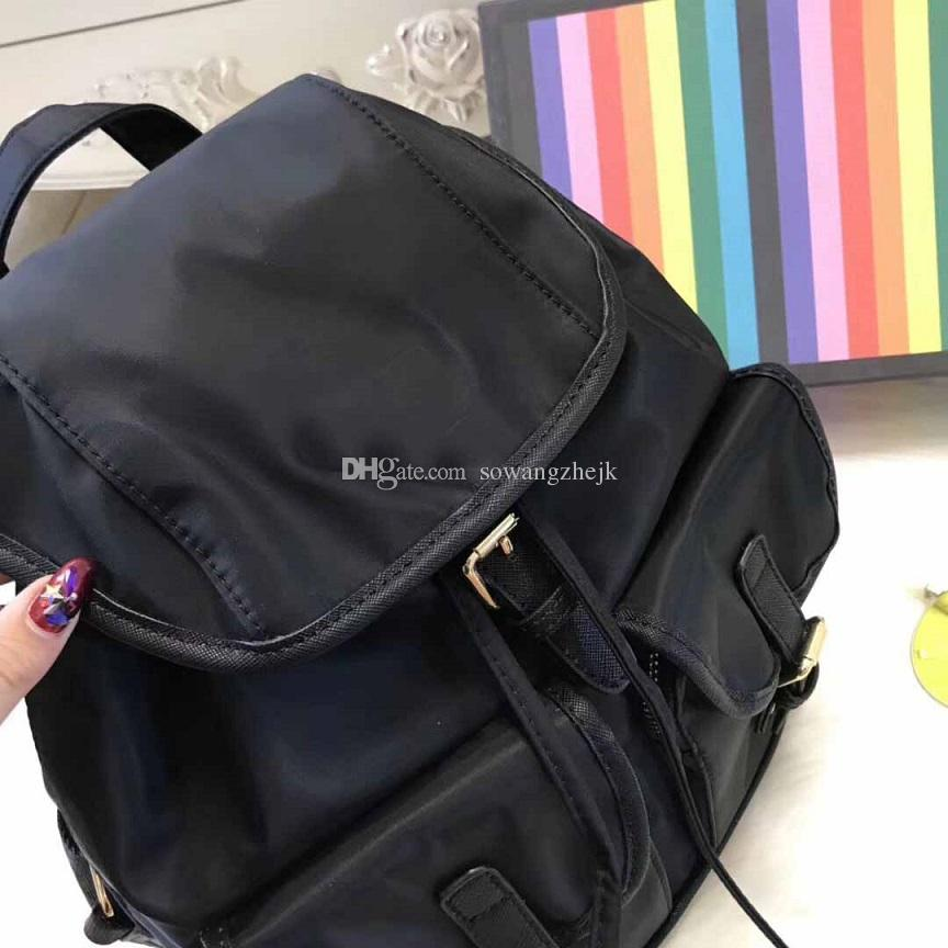 new arrival fashion design Elegant backpacks hand bag daypack crossbody bag pack popular fashion backpack for 31cm women elegant