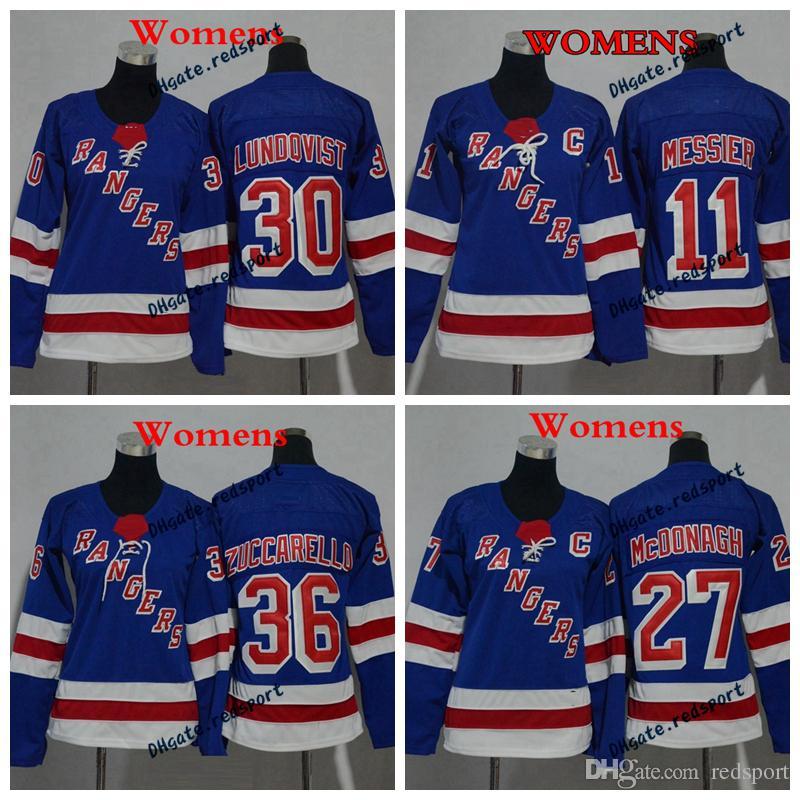 Girls flashing hockey, secret sex with mature women